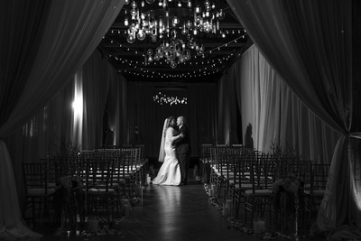 High_Gravity_Photography_Wedding_The_Avenue-244