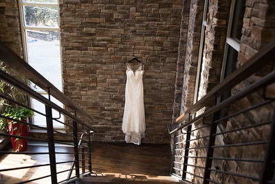 HighGravityPhotography_Nashville_Wedding_Lodge-10