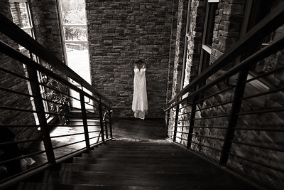 HighGravityPhotography_Nashville_Wedding_Lodge-11