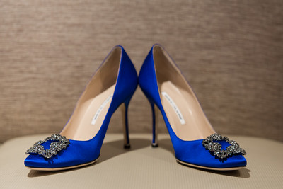 Wedding_Details_Tennant-2