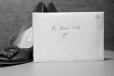 Wedding_Details_Tennant-11