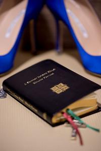 Wedding_Details_Tennant-12