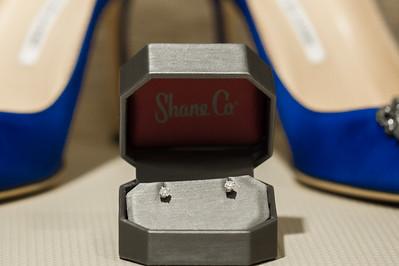 Wedding_Details_Tennant-9