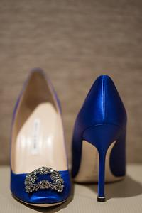 Wedding_Details_Tennant-1