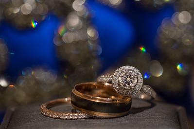 Wedding_Details_Tennant-6 copy