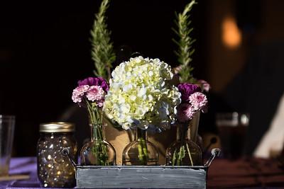 Wedding_Details_Tennant-34
