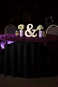 Wedding_Details_Tennant-31