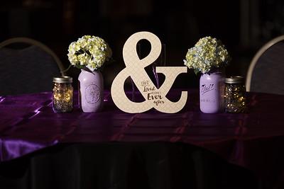 Wedding_Details_Tennant-30