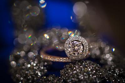 Wedding_Details_Tennant-4
