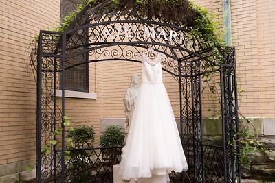 Wedding_Details_Tennant-23