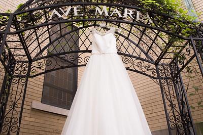 Wedding_Details_Tennant-26