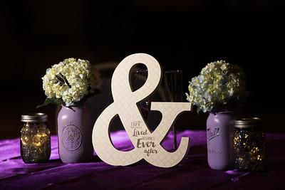 Wedding_Details_Tennant-32