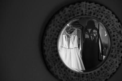 Wedding_Details_Tennant-14