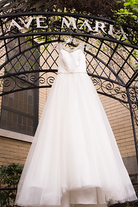 Wedding_Details_Tennant-25