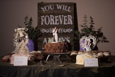 Wedding_Details_Tennant-29