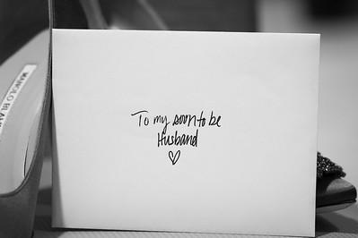 Wedding_Details_Tennant-10