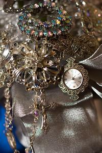 Wedding_Details_Tennant-18