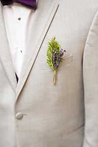 Wedding_Details_Tennant-27
