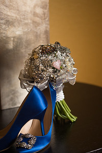 Wedding_Details_Tennant-19