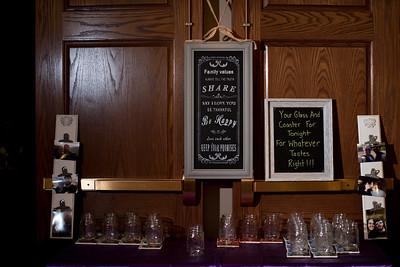 Wedding_Details_Tennant-28