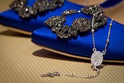 Wedding_Details_Tennant-7