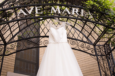 Wedding_Details_Tennant-24