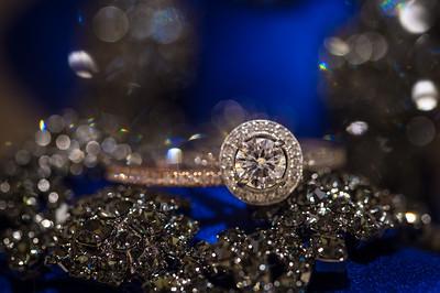 Wedding_Details_Tennant-5