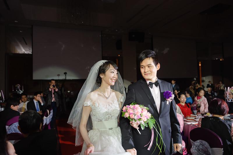 Wedding (Taiwan)