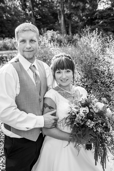 Tracy & Tim_0003-BW
