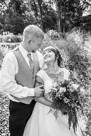 Tracy & Tim_0004-BW