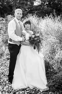 Tracy & Tim_0001-BW