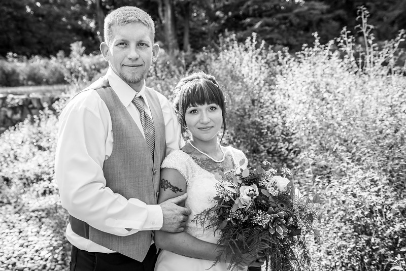 Tracy & Tim_0002-BW