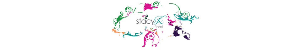 Stacy K Floral