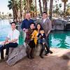 2014-11-22 Corinna - Studio 616 Photography - Phoenix Family Photographers -50