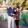 2014-11-22 Corinna - Studio 616 Photography - Phoenix Family Photographers -4