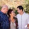 2014-11-22 Corinna - Studio 616 Photography - Phoenix Family Photographers -93