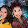 2014-11-22 Corinna - Studio 616 Photography - Phoenix Family Photographers -64