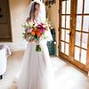 Studio 616 Photography - Phoenix wedding photographers
