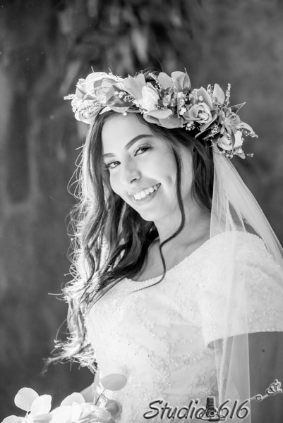 2017-09-16 Aimee-Andy - © Studio 616 Photography-64-2