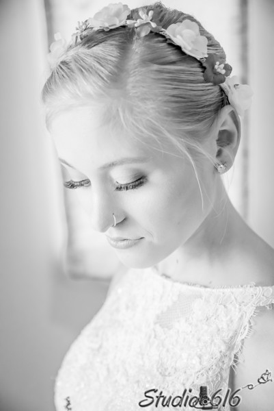 2017-10-15 Lindsey-Derek - © Studio 616 Photography-80-2