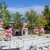J-C - Wedding Photography Phoenix - Studio 616-30-2