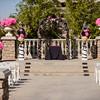 J-C - Wedding Photography Phoenix - Studio 616-34-2