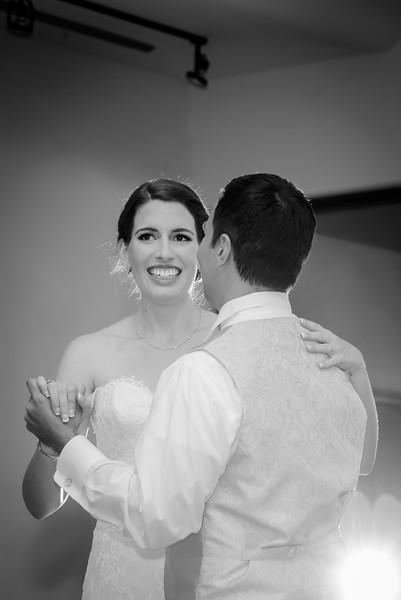 2015-05-30 Shannon-Andrew - Studio 616 Photography - Phoenix - Phoenix Wedding Photographers