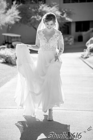 2017-10-07 Heather-Bryan - © Studio 616 Photography-58-2