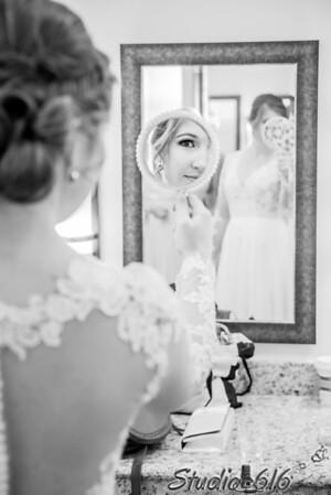 2017-10-07 Heather-Bryan - © Studio 616 Photography-44-2