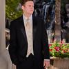 2015-03-13 Jonalyn-Shaun - Studio 616 Photography - Phoenix Wedding Photographers