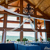 Studio 616 Wedding Photography - Flagstaff wedding photographers