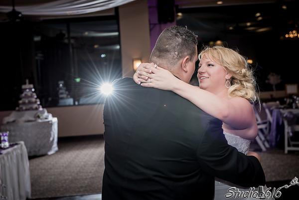 phoenix wedding photographers, phoenix wedding photographer, phoenix wedding photography