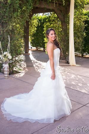 The WigWam resort wedding photography,  Wedding photography WigWam resort, WigWam resort wedding Photographers, Litchfield Park AZ