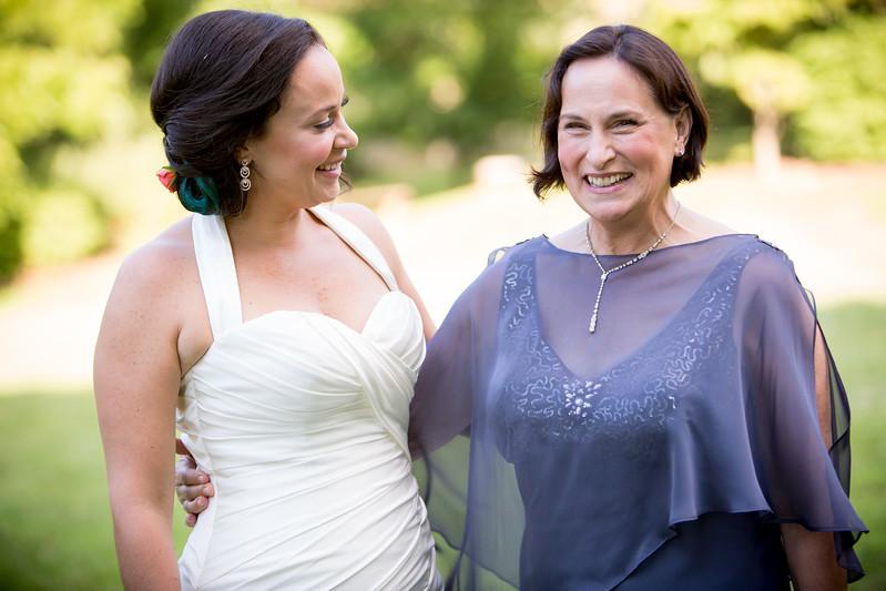 Wedding Vendors, Highlight Photos
